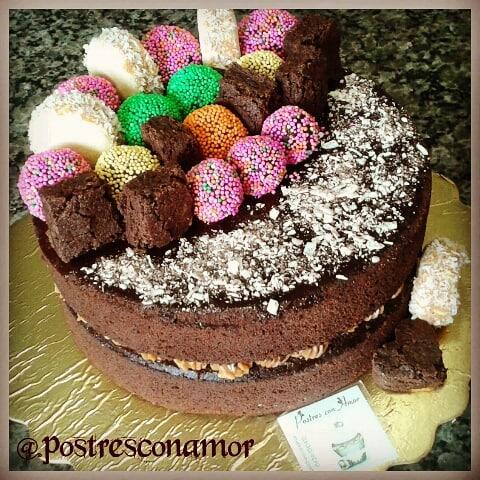 homemade chocolate coating for cakes dessertcitys com